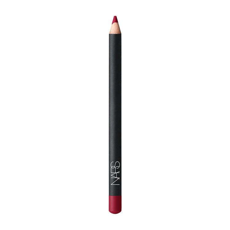 Perfilador de labios de precisión, NARS Lápices de labios