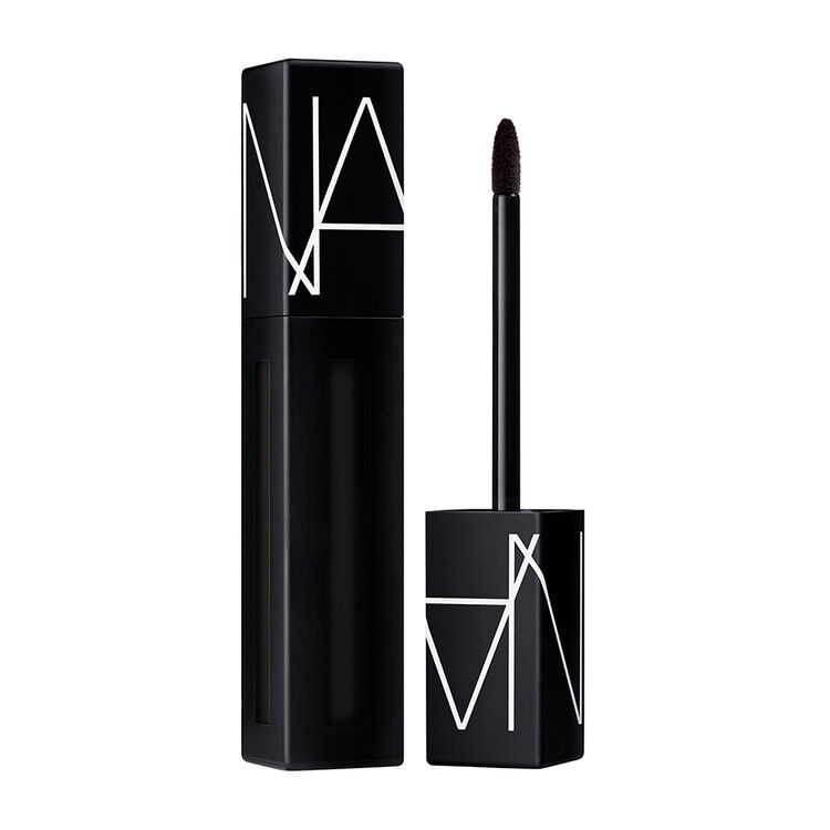 Pigmento para labios Powermatte, NARS Halloween Collection