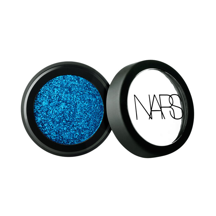 Powerchrome Loose Eye Pigment, NARS Ojos