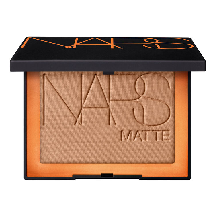 Mate Polvos Bronceadores, NARS Bronzing Collection