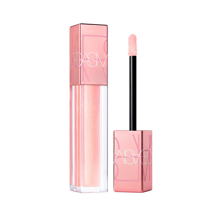 Tono de labios Oil-Infused, NARS Gloss