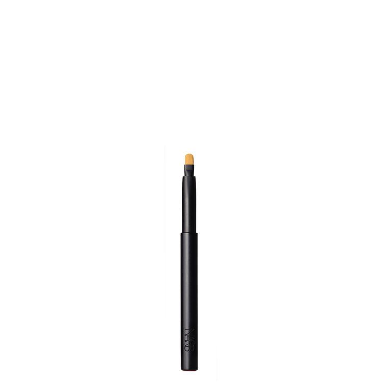 Pincel para labios de precisión n.º 30, NARS Brochas pinceles y accesorios