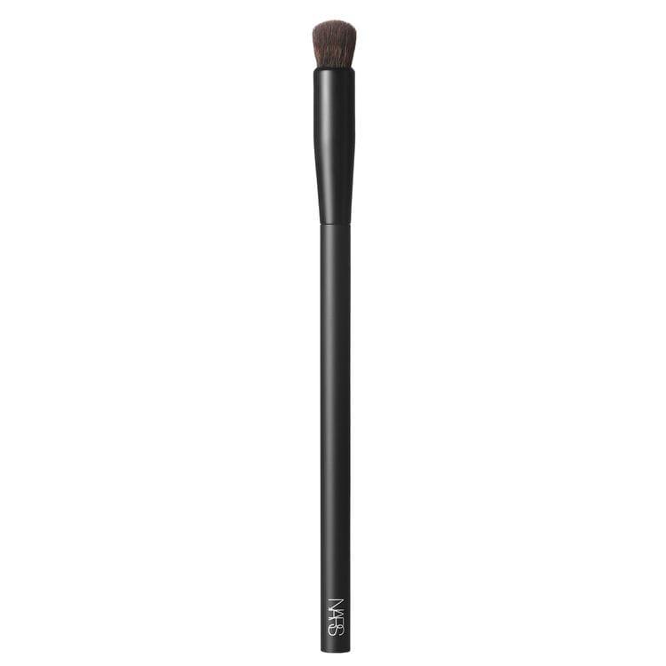 #11 Soft Matte Complete Concealer Brush, NARS Correctores