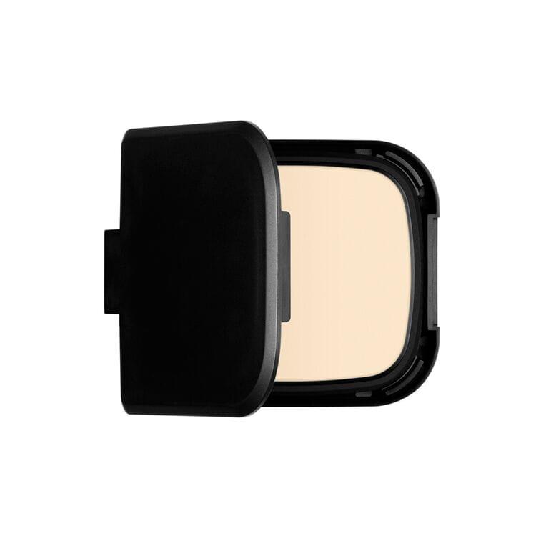 Recambio de base de maquillaje compacta en crema de resplandor, NARS Últimas unidades