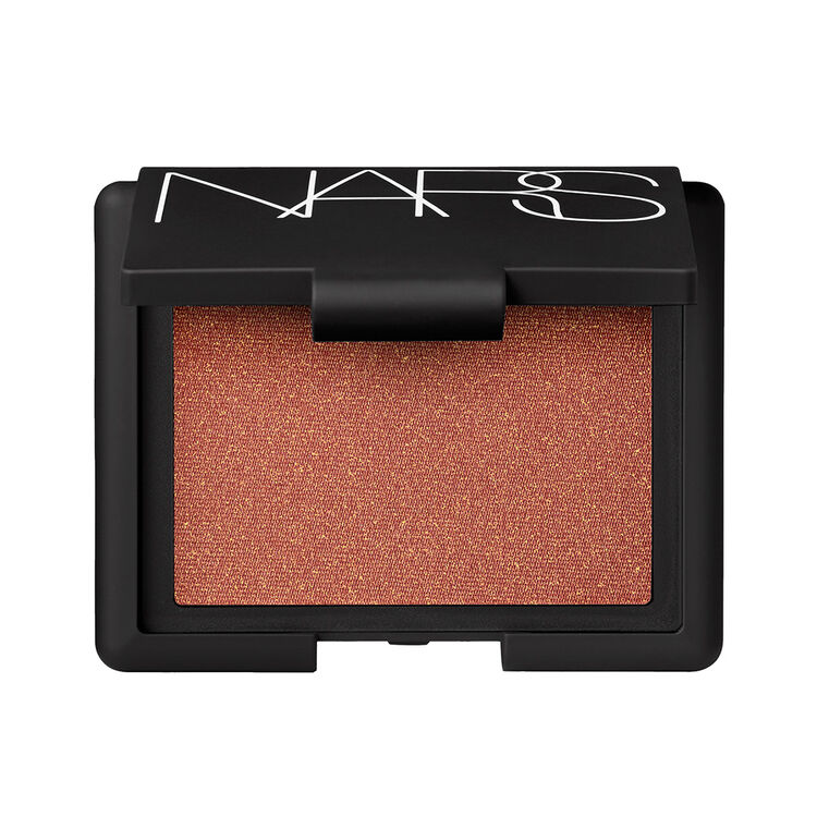 Blush, NARS Collections