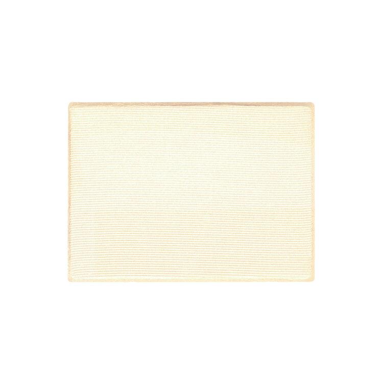 Recambio de colorete iluminador de paleta profesional, NARS Paleta profesional