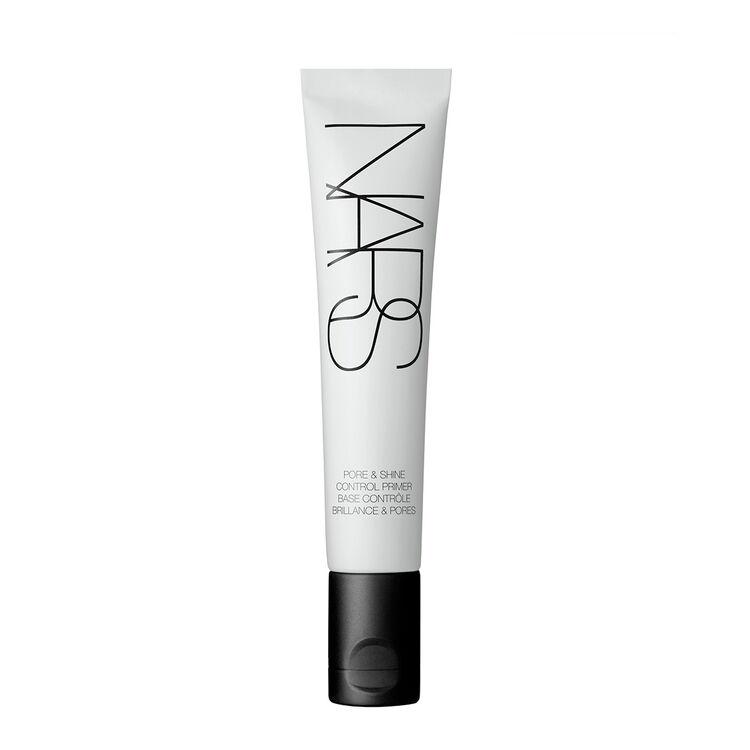 Prebase de maquillaje de control de brillos y poros, NARS Tratamiento