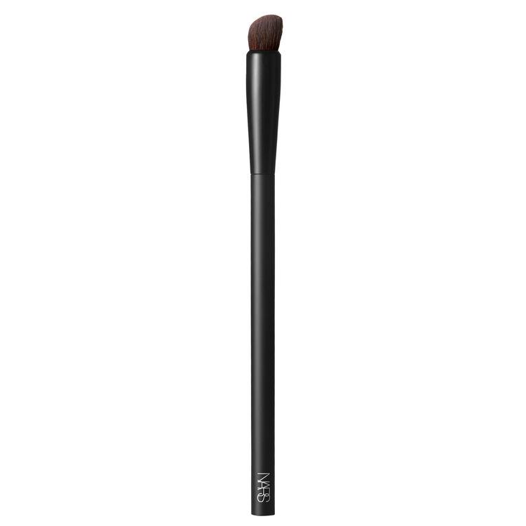 #24 High-Pigment Eyeshadow Brush, NARS Últimas novedades