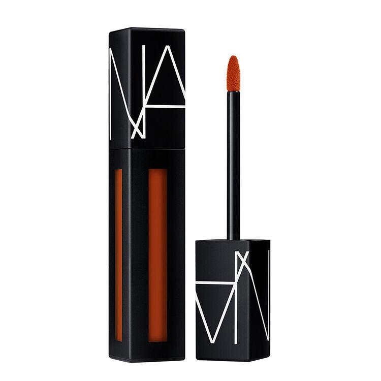 Pigmento para labios Powermatte, NARS Barra de labios