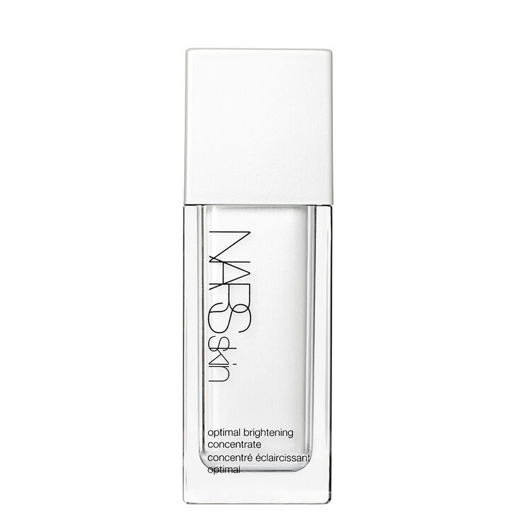 Iluminador Optimal Brightening Concentrate, NARS