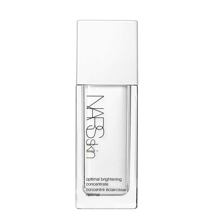 Iluminador Optimal Brightening Concentrate, NARS Tratamiento