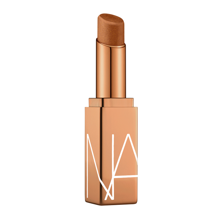 Bálsamo Labial Afterglow, NARS Bronzing Collection