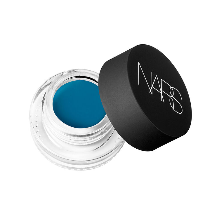 Eye Paint, NARS Últimas unidades