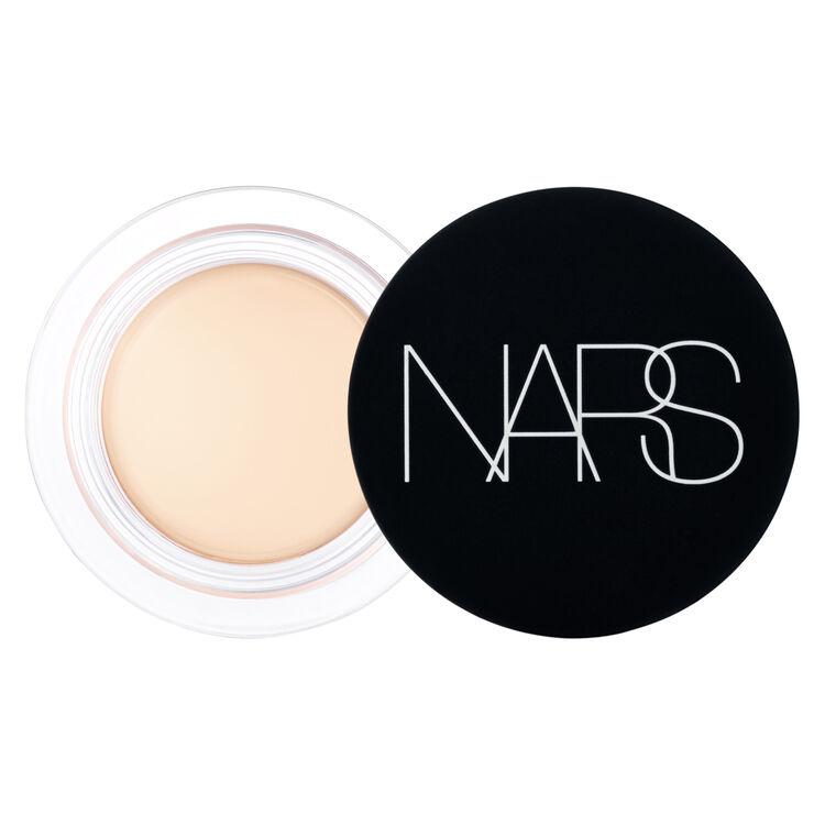 Soft Matte Complete Concealer, NARS Date un capricho