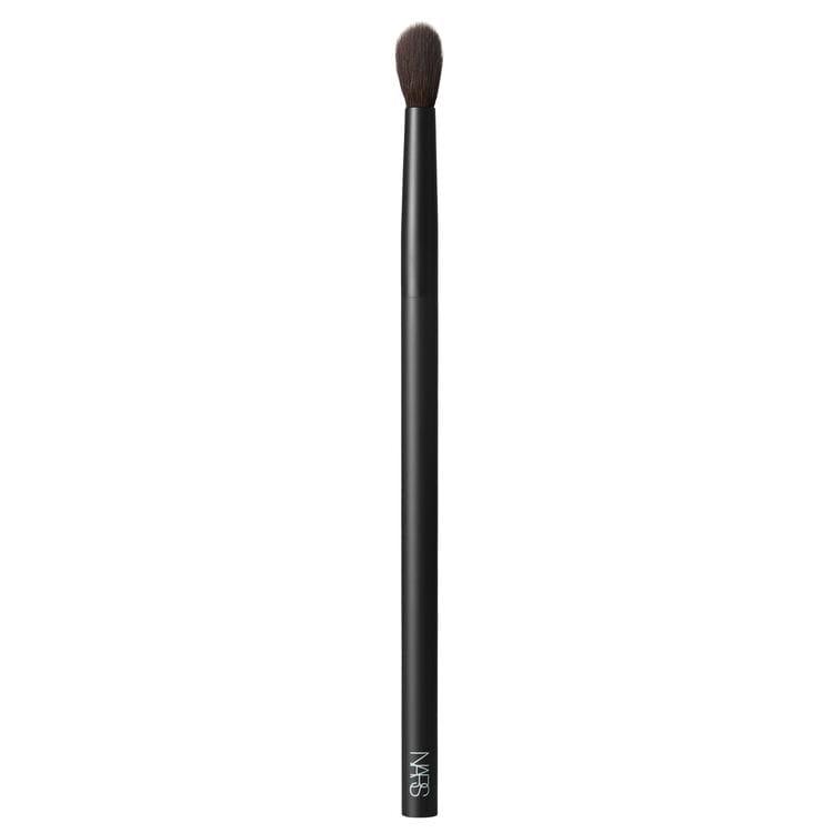 #22 Blending Brush, NARS Últimas novedades