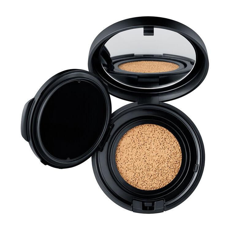 Recambio de base de maquillaje con esponja Aqua Glow SPF23/PA++, NARS Bases de maquillaje