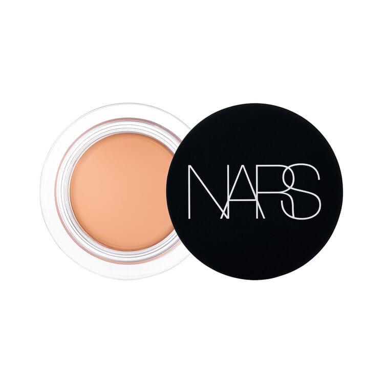 Soft Matte Complete Concealer, NARS Rostro