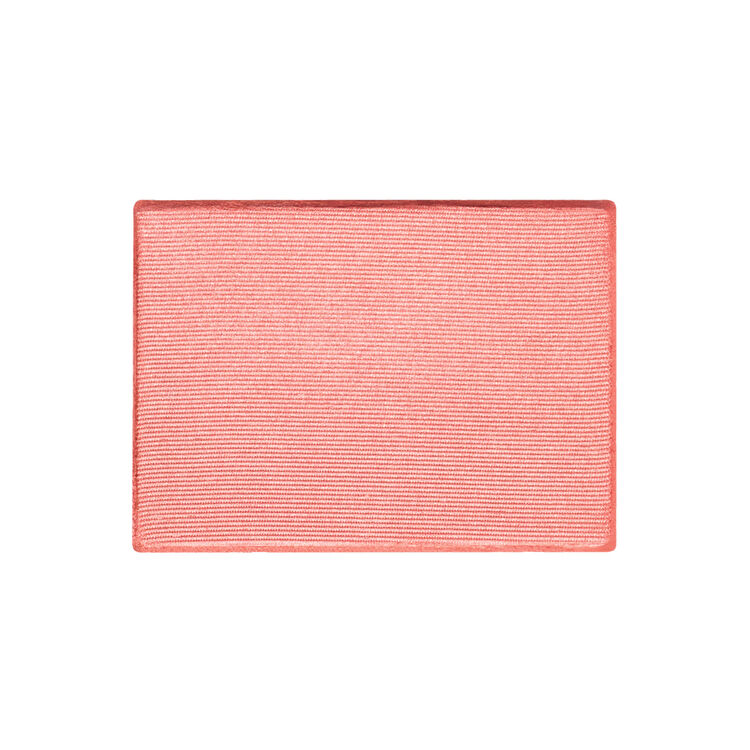 Recambio de colorete de paleta profesional, NARS Paleta profesional