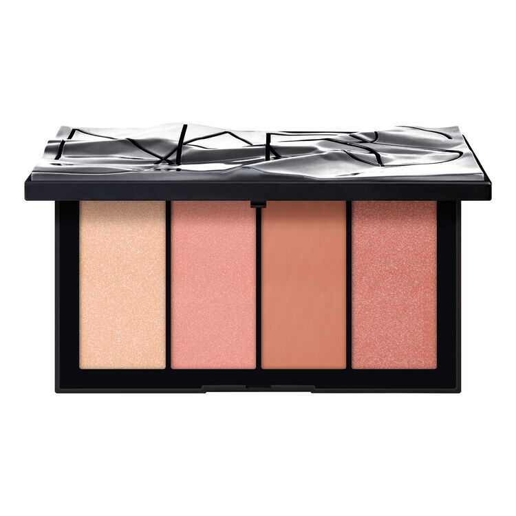 Hot Fix Cheek Palette, NARS ÚLTIMAS UNIDADES