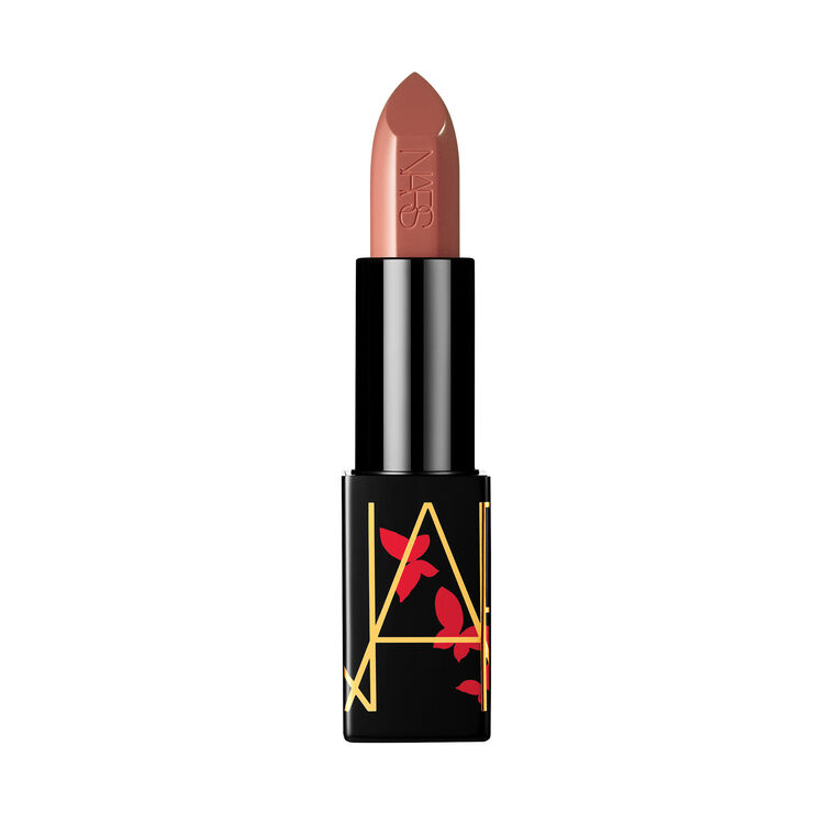 Audacious Lipstick, NARS Nuevo