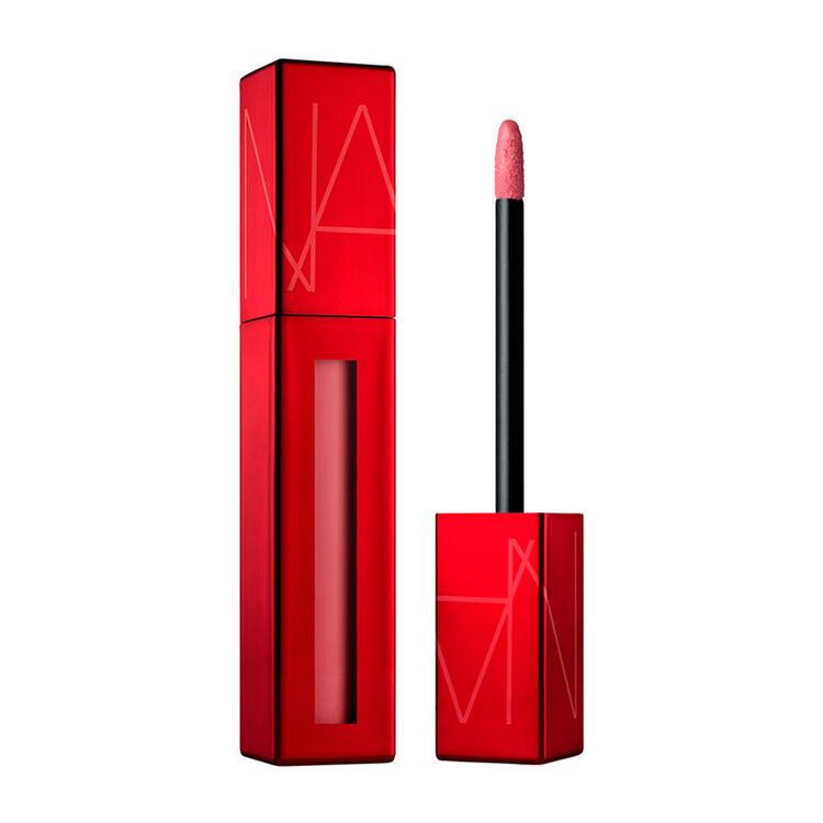 Powermatte Lip Pigment, NARS Lipstick Líquido