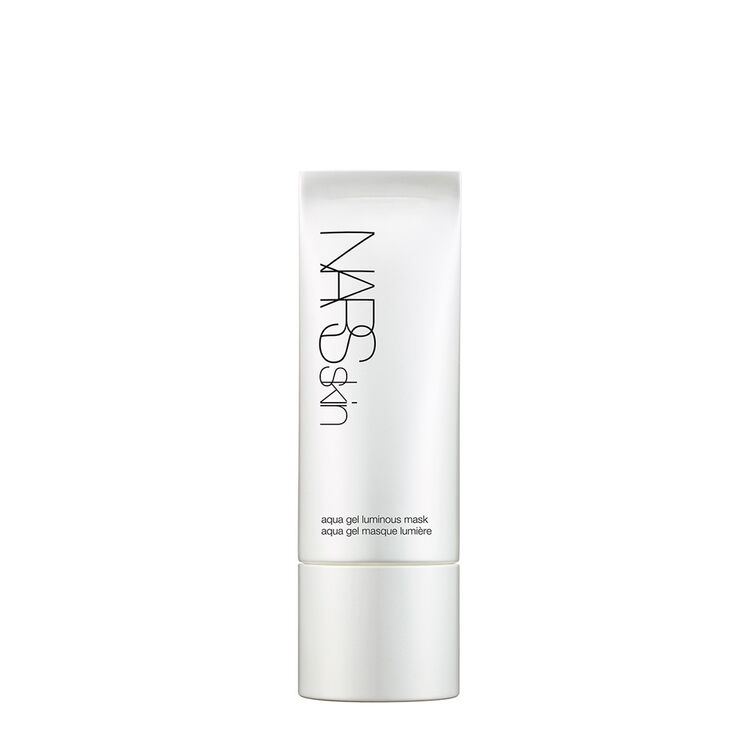 Mascarilla Aqua Gel Luminous, NARS Tratamiento especializado