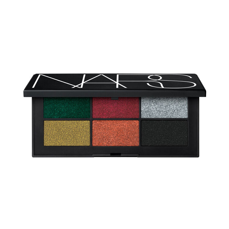 Metal Crème Multi-Use Palette, NARS Paletas y regalos