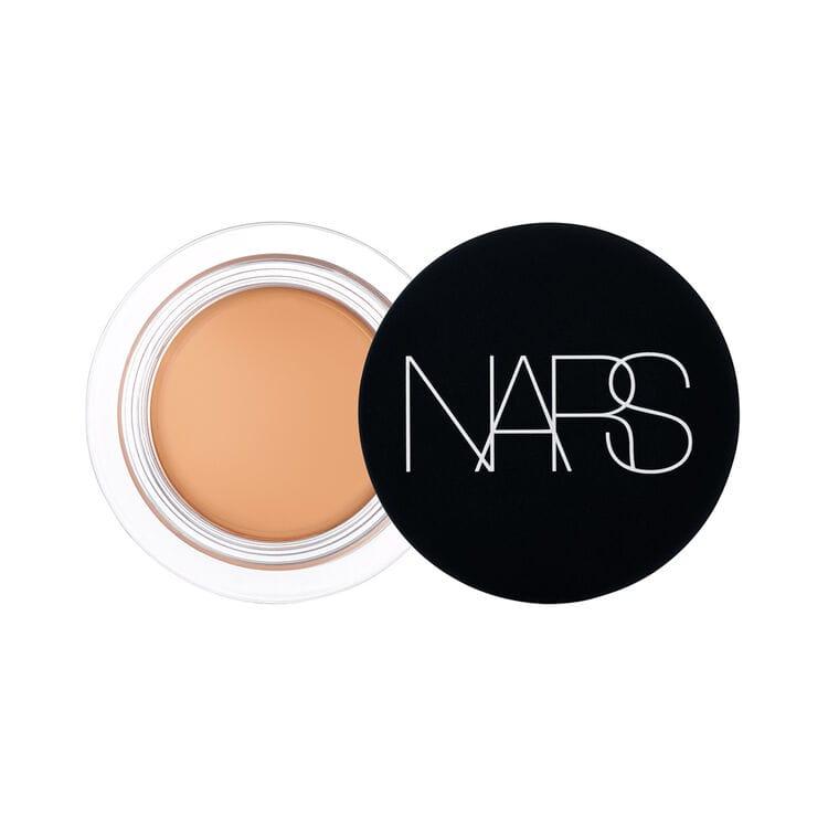 Soft Matte Complete Concealer, NARS Correctores