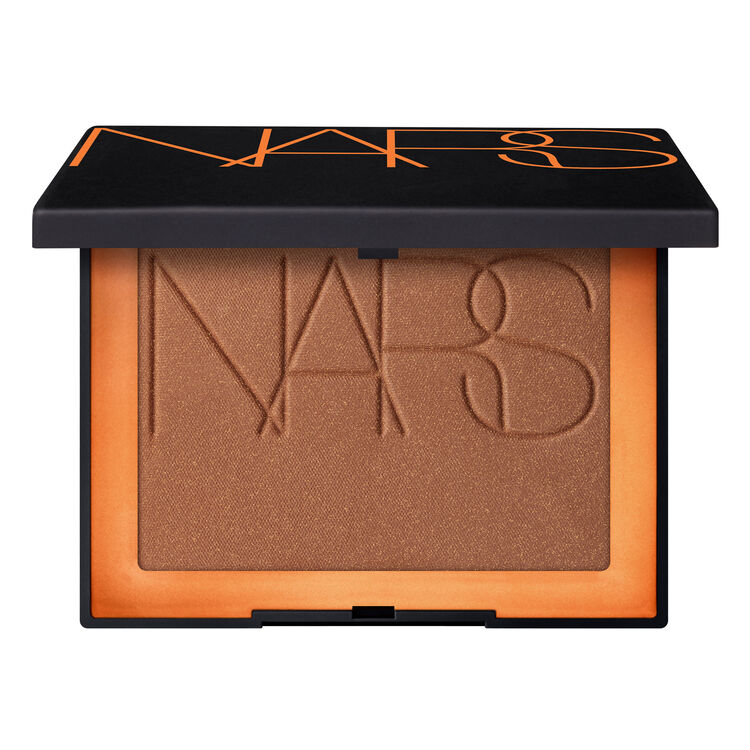 Polvos Bronceadores, NARS Bronzing Collection