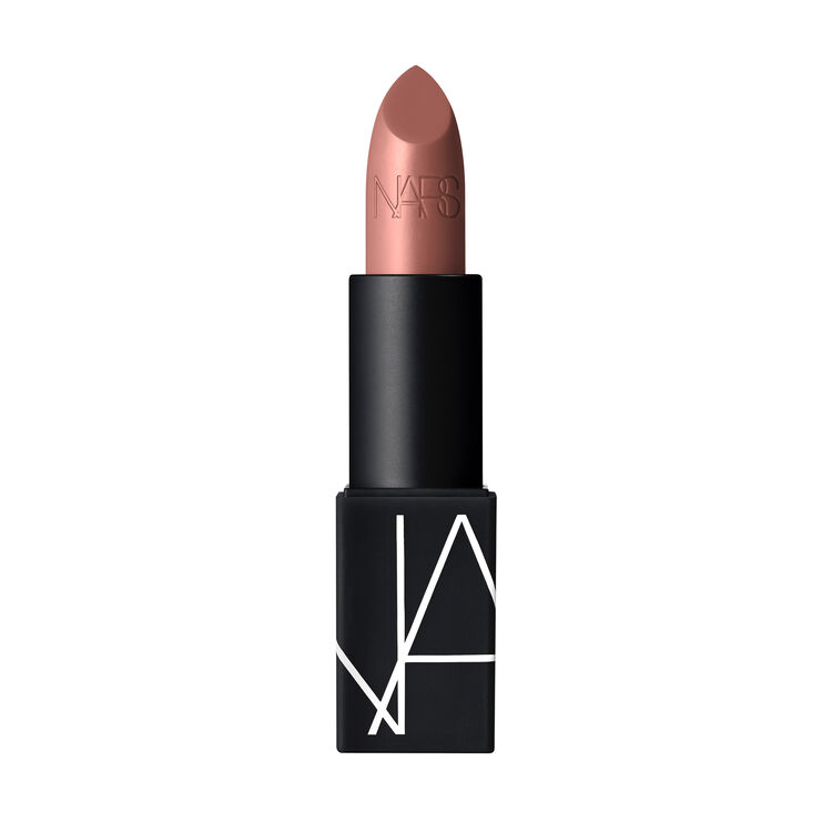 Lipstick, NARS Últimas novedades