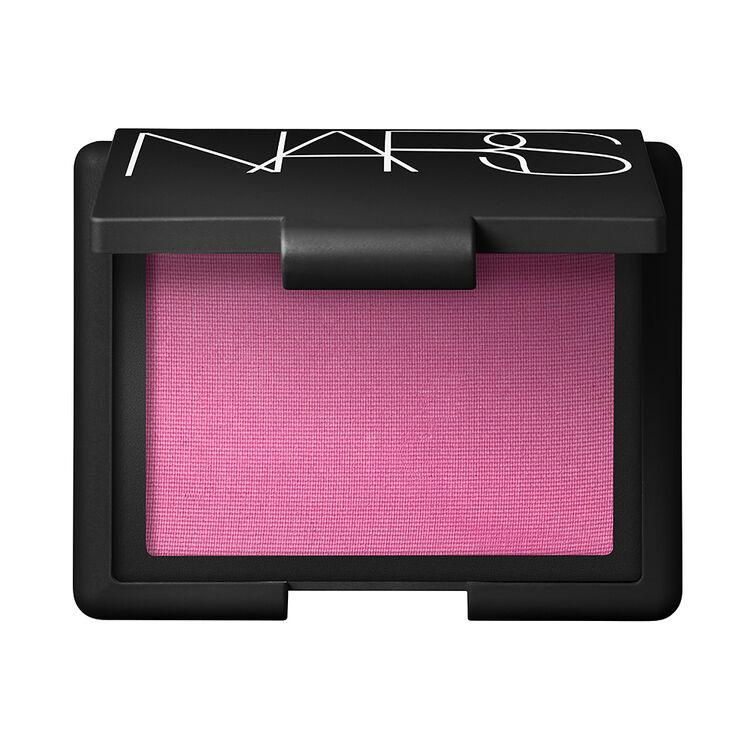 Blush, NARS Coloretes