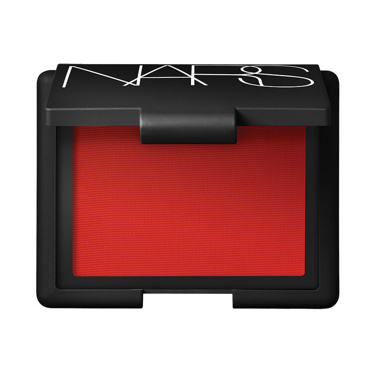 Blush, NARS Mejillas