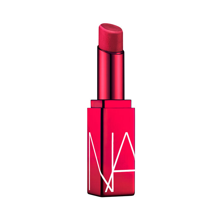 Bálsamo labial Afterglow, NARS Afterglow Collection