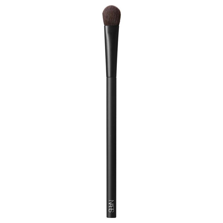 #20 Allover Eyeshadow Brush, NARS Últimas novedades