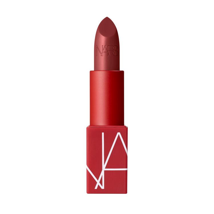 Lipstick, NARS Productos exclusivos online
