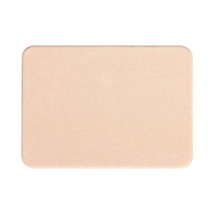 Recambio de polvos compactos de paleta profesional, NARS Paleta profesional