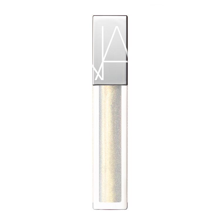 Laca de labios Full Vinyl, NARS Lipstick Líquido