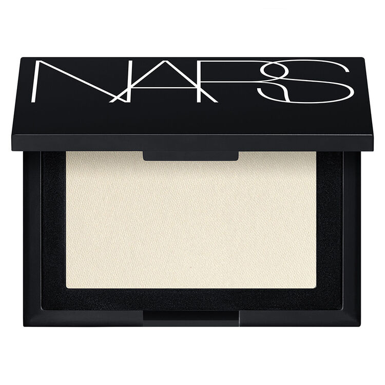Light Sculpting Highlighting Powder - Albatross, NARS Iluminadores