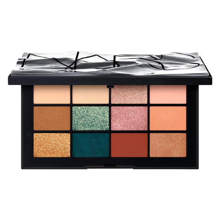 Cool Crush Eyeshadow Palette, NARS ÚLTIMAS UNIDADES