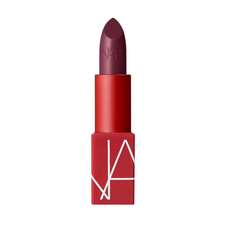 Lipstick, NARS Original Lipstick