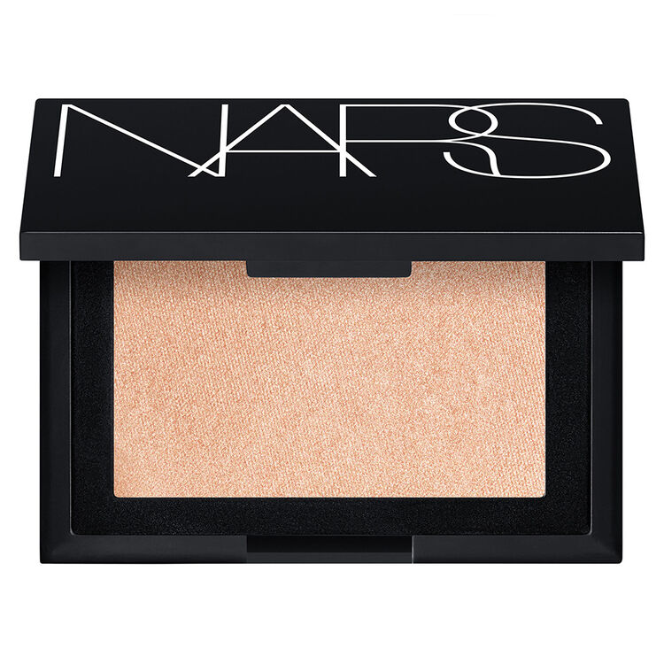 Light Sculpting Highlighting Powder - Fort de France, NARS Iluminadores
