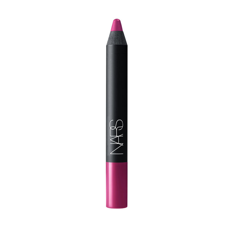 Velvet Matte Lip Pencil, NARS Últimas novedades