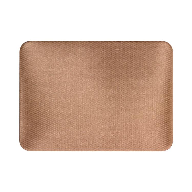 Recambio de polvos bronceadores de paleta profesional, NARS Paleta profesional
