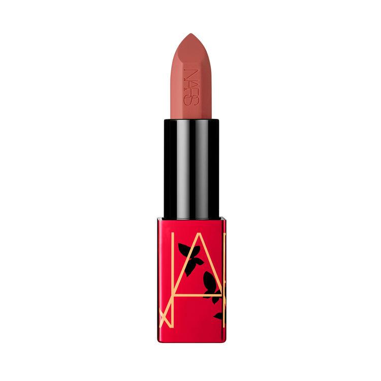 Audacious Sheer Matte Lipstick, NARS Nuevo
