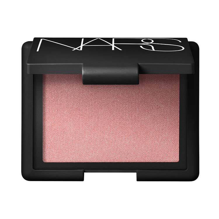 Blush, NARS Coloretes