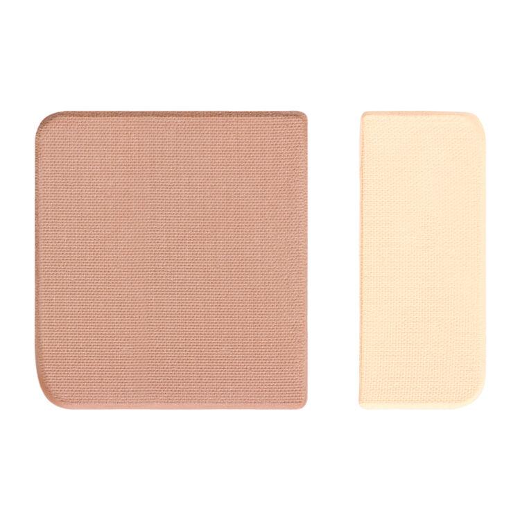 Recambio de colorete redefinidor de paleta profesional, NARS Paleta profesional