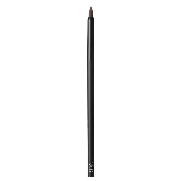 #40 Multi-Use Precision Brush, NARS Brochas pinceles y accesorios