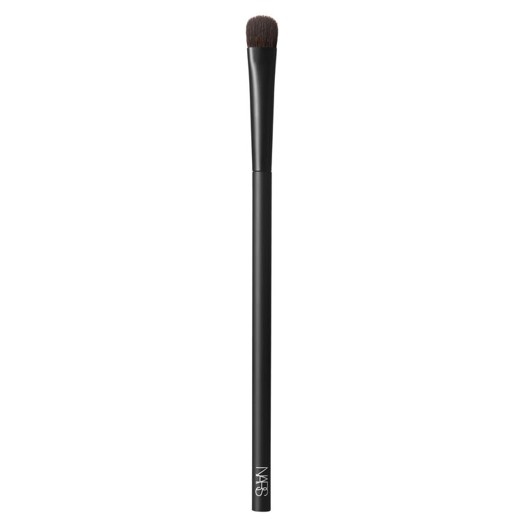 #21 Small Eyeshadow Brush, NARS Brochas pinceles y accesorios