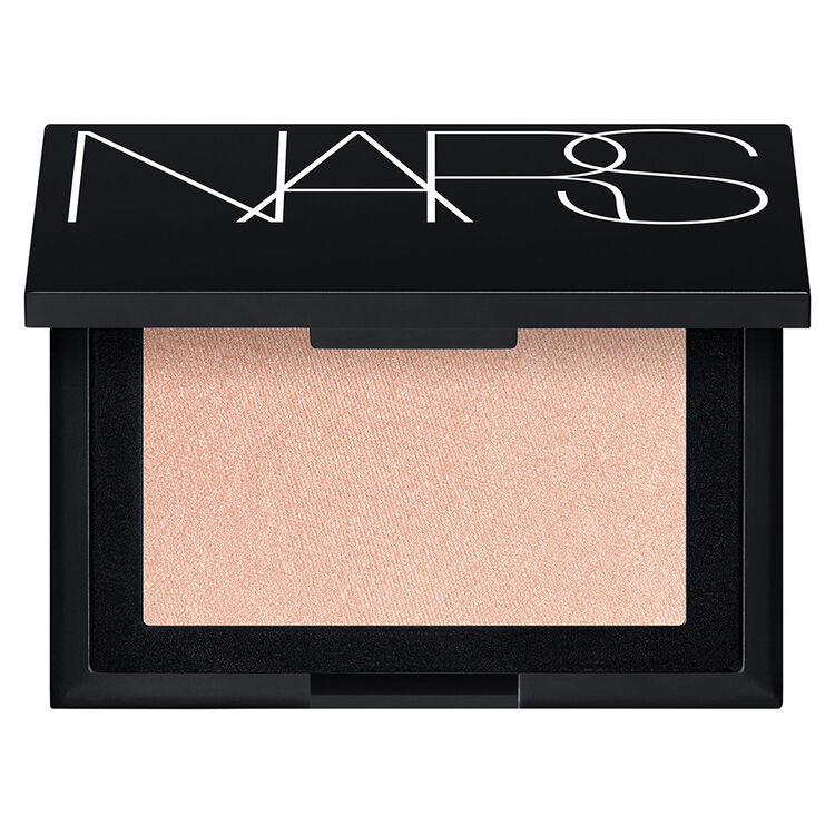 Light Sculpting Highlighting Powder - Capri, NARS Iluminadores