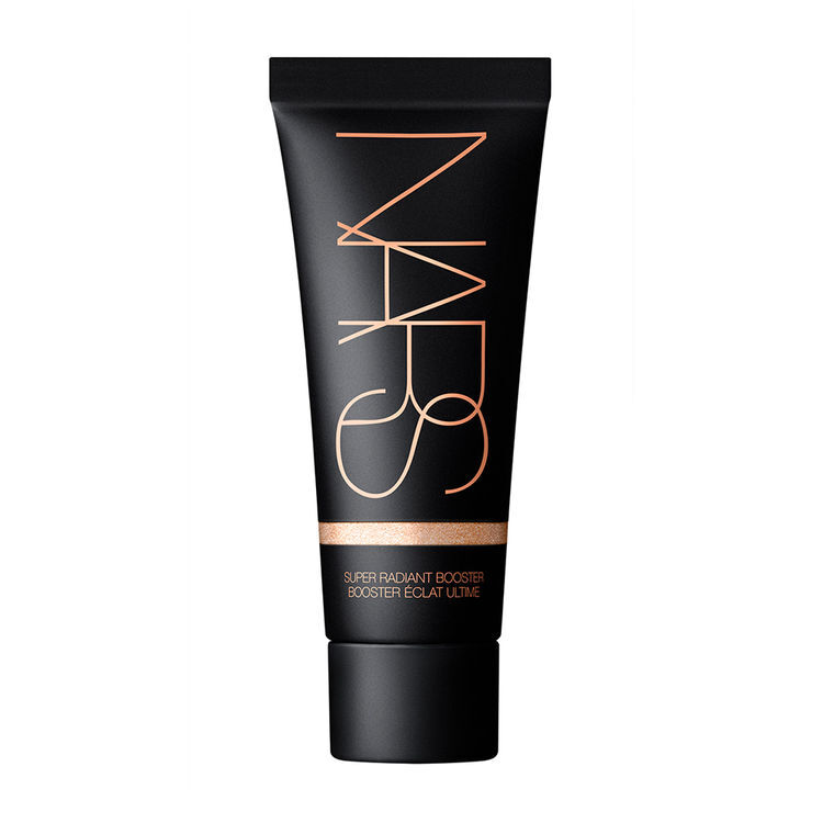 Super Radiant Booster, NARS Multiusos